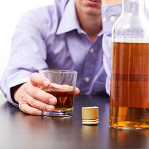 Лечение алкоголизма в Ангарске